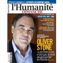 L' humanité dimanche = supplément du journal Humanité / Patrick Le Hyaric | Le Hyaric, Patrick. Directeur de publication
