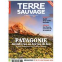 terre sauvage : Vive la nature ! / Georges SANEROT | SANEROT. Directeur de publication