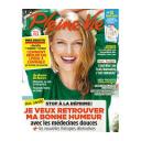 Pleine Vie / Jeanne THIRIET | Thiriet, Jean-Michel. Directeur de publication