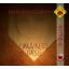 Mauvaise base : Texte intégral / Harlan Coben | Coben, Harlan. Auteur