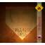 Mauvaise base : Texte intégral / Harlan Coben   Coben, Harlan. Auteur