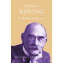 La France en guerre / Rudyard Kipling | Kipling, Rudyard (1865-1936). Auteur