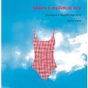 Tabliers & maillots de bain / Anne Letoré & Françoise Lison-Leroy | Letoré, Anne. Auteur