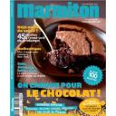 Marmiton | christophe duhamel. Directeur de publication