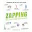 Le zapping de l'histoire de France / Renaud Thomazo | Thomazo, Renaud. Auteur