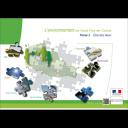 État des lieux / DREAL | DREAL (Direction de partementale de l'environnement de l'amènagement et du logement). Auteur