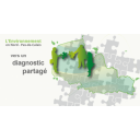 enjeux de développement durable et leurs déclinaisons territoriales (Les ) / DREAL | DREAL (Direction de partementale de l'environnement de l'amènagement et du logement). Auteur