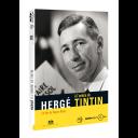 Hergé à l'ombre de Tintin / Hughes Nancy, réal., aut. |
