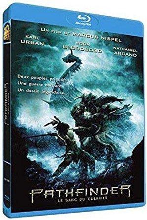 Pathfinder : Le sang du guerrier / Marcus Nispel, réal. |