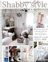 shabby style : maison et déco   Tartaglini