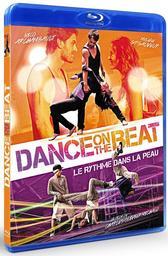 Dance on the beat = Sur le rythme / Charles Michaud Olivier, réal.    Michaud Olivier , Charles . Metteur en scène ou réalisateur