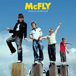 Room on the 3rd floor / Mcfly | Mcfly
