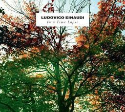 In a time lapse / Ludovico Einaudi | Einaudi , Ludovico