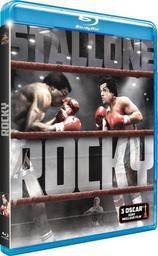 Rocky I / John G. Avildsen, réal. |