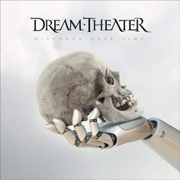 Distance over time / Dream Theater |