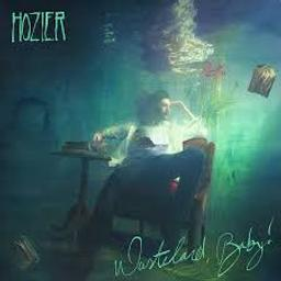 Wasteland baby ! / Hozier | Hozier
