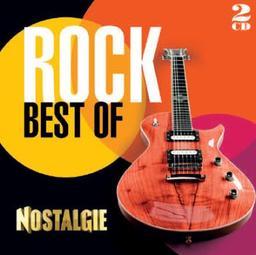 Best of rock / Elton John  |