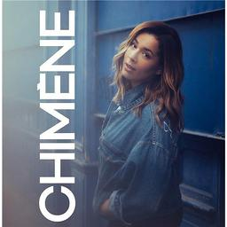 Chimène / Chimène Badi | Badi , Chimène