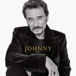 Johnny / Johnny Hallyday | Hallyday , Johnny