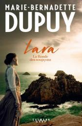 La ronde des soupçons / Marie-Bernadette Dupuy   Dupuy, Marie-Bernadette. Auteur