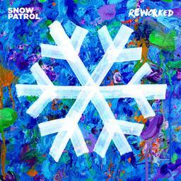 Reworked / Snow Patrol   Snow Patrol