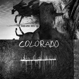 Colorado / Neil Young  | Young, Neil