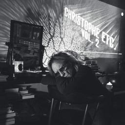 Christophe etc - Volume 2 / Christophe   Christophe