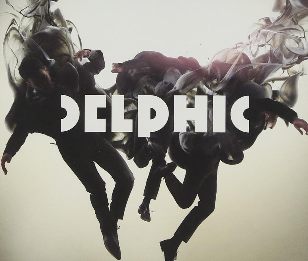 Acolyte / Delphic | Delphic
