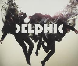 Acolyte / Delphic   Delphic