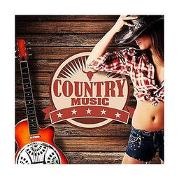 Country Music / Tracy Lawrence  |