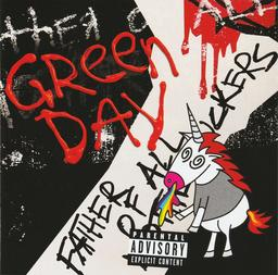 Father of all... / Green Day | Green Day