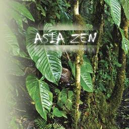 Asia zen 2019 / Christophe Di Barbora |