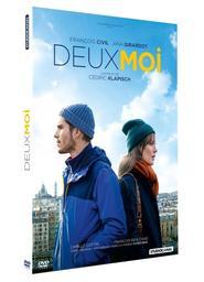 Deux moi / Cédric Klapisch, réal., scénario  