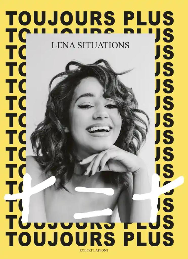 Toujours plus : Ma méthode +=+ / Lena Situations | Situations, Lena. Auteur