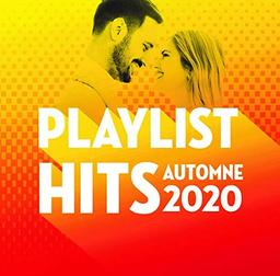 Playlist hits automne 2020 / Hatik  | Hatik