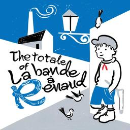 The Totale of la Bande À Renaud / Grand Corps Malade  |