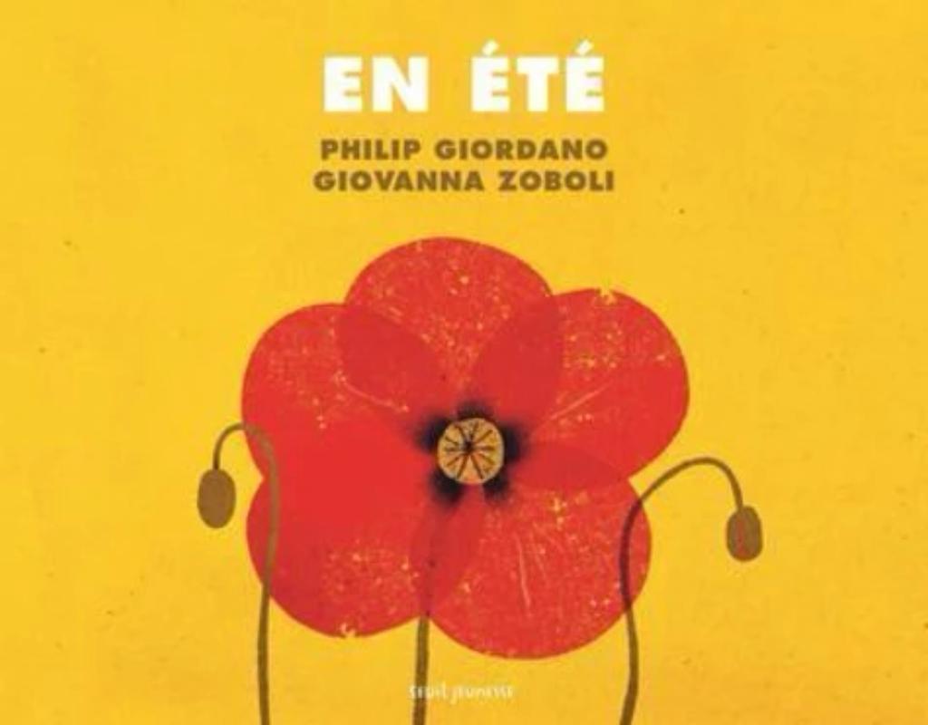 En été en hiver / Philip Giordano  