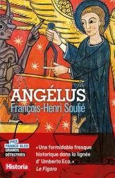 Angélus / François-Henri Soulié   Soulié, François-Henri. Auteur