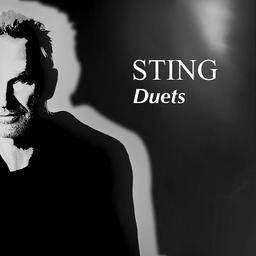Duets / Sting  | Sting