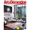 Art & Décoration : Quand la maison est belle, la vie est belle |