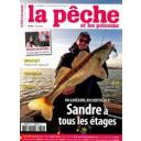 La Pêche et les poissons : Connaissance de la pêche |