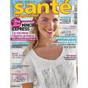 Santé Magazine : le journal qui fait du bien ! |