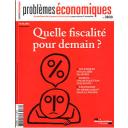 Problèmes économiques : sélection d'articles français et étrangers |