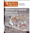 Cahiers français |