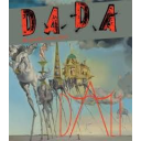 Dada : la première revue d'art |