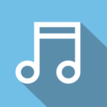 Mister banjo: Best of Volume 1 / Line Renaud   Renaud, Line