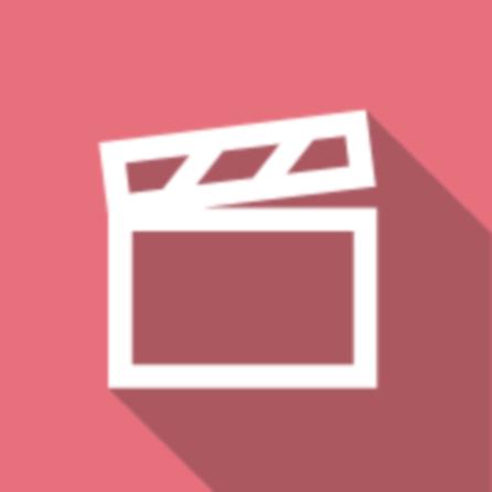 Le Bob l'éponge film / Stephen Hillenburg, réal., aut. adapté  
