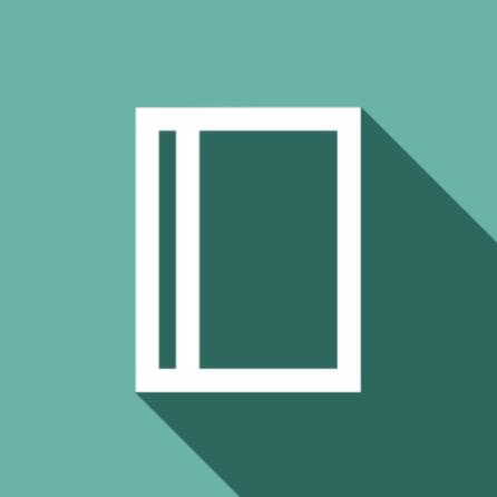 Sirènes / Joseph Knox | Knox, Joseph. Auteur